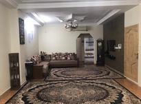 فروش آپارتمان 91 متر در اسلامشهر خ امام موسی کاظم در شیپور-عکس کوچک