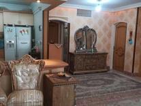 اجاره آپارتمان 160 متر 3 خواب.میرداماد در شیپور
