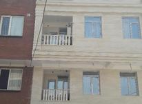 فروش آپارتمان 65 متر در کهریزک در شیپور-عکس کوچک