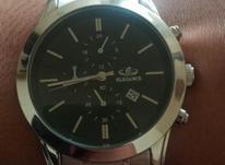 ساعت مچی شیک در شیپور-عکس کوچک