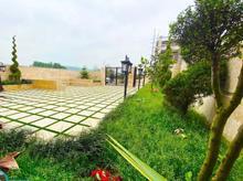 فروش زمین ویلا در شهر کلاردشت شهر رویایی280متر در شیپور