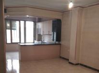 فروش آپارتمان 78 متر در بومهن در شیپور-عکس کوچک