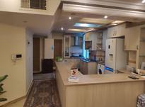فروش آپارتمان 104 متر در جنت آباد جنوبی در شیپور-عکس کوچک