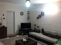 فروش آپارتمان 55 متر در دهکده در شیپور