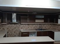 اجاره آپارتمان 135 متر در اقدسیه در شیپور-عکس کوچک