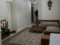 فروش آپارتمان 43 متر در سلسبیل در شیپور