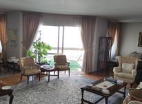 فروش آپارتمان 200 متر در میرداماد در شیپور-عکس کوچک