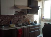 آپارتمان 52 متر در جیحون در شیپور-عکس کوچک