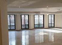 فروش آپارتمان 330 متر در کامرانیه در شیپور-عکس کوچک