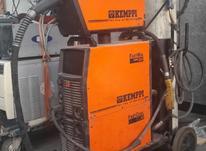 دستگاه جوش co2 در شیپور-عکس کوچک