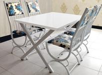 انواع میز و صندلی ناهارخوری در شیپور-عکس کوچک