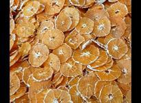 میوه خشک پرتقال بدون پوست در شیپور-عکس کوچک