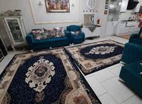 فروش آپارتمان 66 متر در فلکه سوم در شیپور-عکس کوچک