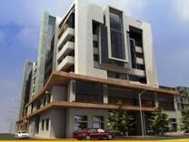 پیش فروش آپارتمان اکازیون لاکچری در کریم اباد در شیپور