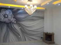 فروش آپارتمان 54 متر در اندیشه در شیپور