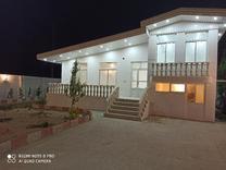ویلا با مغازه در قادیکلا ارطه 400 متری در شیپور