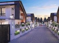 فروش باغ سند تک برگ دار با پیشرفت منطقه به شدت رو به افزایش در شیپور-عکس کوچک