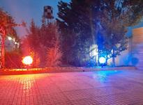 فروش ویلا 800 متر در چهارباغ در شیپور-عکس کوچک