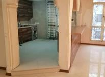 فروش آپارتمان 170 متر در جردن در شیپور-عکس کوچک