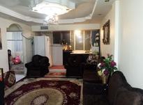 فروش آپارتمان 65 متر در شهرک ارم در شیپور-عکس کوچک