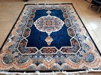 فرش قالی از کارخانه به خانه در شیپور-عکس کوچک