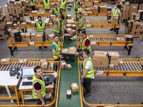 استخدام در مراکز پردازش دیجیکالا در شیپور
