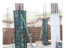 اجاره انواع تجهیزات ساختمانی ( شمع قالب کمپرسور بالابر و...) در شیپور