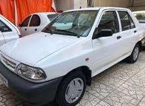 پراید 131 1400 سفید در شیپور-عکس کوچک