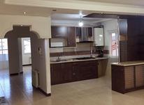 فروش آپارتمان 107متری بیستون طبقه چهارم در شیپور-عکس کوچک