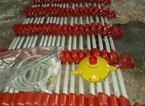 فروش تجهیزات در شیپور-عکس کوچک