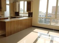 فروش آپارتمان 129 متر در میرداماد در شیپور-عکس کوچک