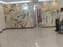 فروش آپارتمان 107 متر در اباذر در شیپور