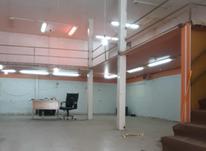 اجاره تجاری و مغازه 115 متر در خیابان امام در شیپور-عکس کوچک