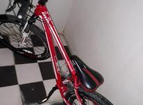دوچرخه گالانت سایز 26 در شیپور-عکس کوچک