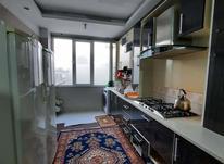 فروش آپارتمان 73 متری فول امکانات در مارلیک در شیپور-عکس کوچک