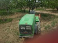 تراکتور سه سیلندر سیرجان  در شیپور-عکس کوچک