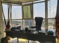 استخدام مشاور تحصیلی در شیپور-عکس کوچک
