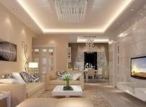اجاره آپارتمان 95 متر در جنت آباد مرکزی در شیپور-عکس کوچک