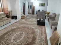 آپارتمان    153متری    3خواب    در خ تهران در شیپور-عکس کوچک