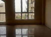 فروش آپارتمان 163 متر در ولنجک در شیپور-عکس کوچک