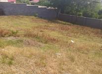 زمین 428متری روستا زیبا واسکس در شیپور-عکس کوچک