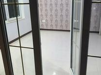 فروش ویلا 205 متری در سرخرود بسیار زیبا در شیپور
