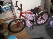 دوچرخه 27. در شیپور-عکس کوچک