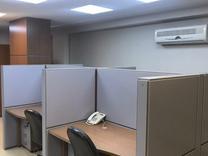 فروش اداری 90 متر در سهروردی شمالی در شیپور