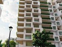 پیش فروش آپارتمان 90 متر در تهرانویلا در شیپور