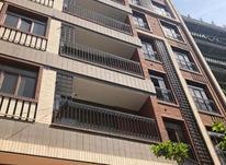 اجاره آپارتمان 130 متر در قیطریه در شیپور-عکس کوچک