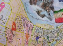 ملک تجاری بلوار جمهوری 30بهترین موقعیت در پرند در شیپور-عکس کوچک