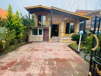 فروش ویلا باغ200 متر در نور در شیپور
