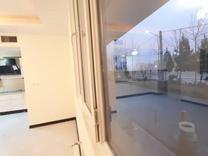 فروش آپارتمان 66 متر در اندیشه در شیپور
