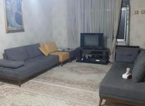 فروش آپارتمان 42 متر در سلسبیل در شیپور-عکس کوچک